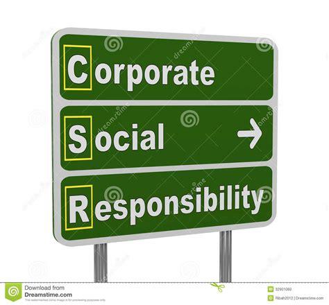 d italia csr define corporate social responsibility csr f f info 2016