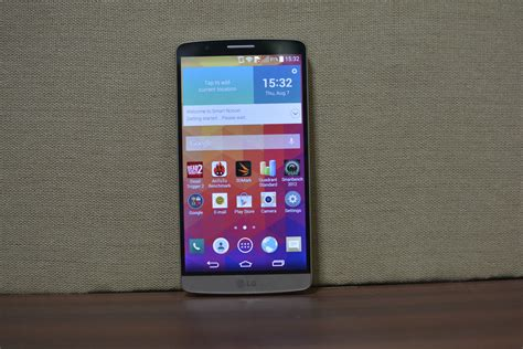 lg g3 review lg g3 review digit in