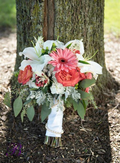 Flower Garden Hartland Wi Bank Of Flowers Kendall Robert Wedded Bliss