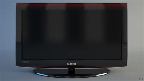 Lcd Tv samsung tv lcd www imgkid the image kid has it