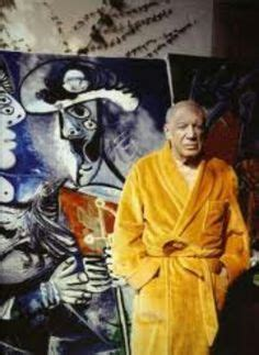 picasso biography in spanish pablo ruiz y picasso known as pablo picasso was a