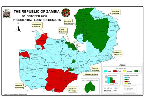 5 themes of geography for zambia zambian economist the politics of poverty