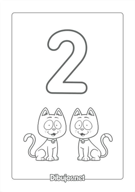 como decorar os numeros em ingles aprende los n 250 meros del 1 al 10 con estos dibujos para
