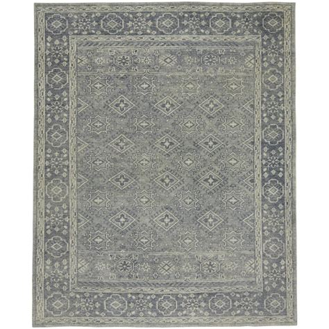 capel rugs home capel cannae blue 8 ft x 10 ft area rug 1941rs08001000400 the home depot