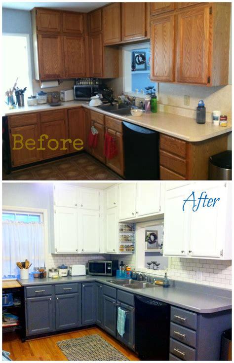Spray Painters For Kitchen Cabinets Best 25 Rustoleum Countertop Ideas On Pinterest Paint