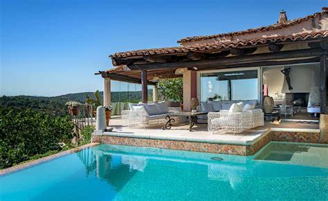 hotel lusso porto cervo luxury sardinia villa di lusso alessandra porto cervo