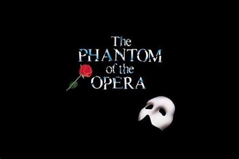 phantom of new york volume i and the crown volume 1 books new york broadway phantom of the opera tickets