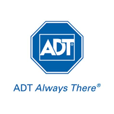 adt security services closed security systems 2544 w