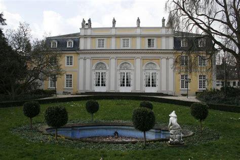 haus berlin bad godesberg haus auf der hostert bonn architektur baukunst nrw
