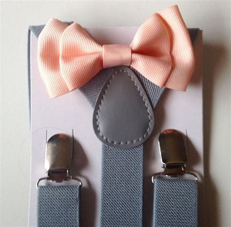 light up bow tie and suspenders 89 best beprettybebold etsy products images on pinterest