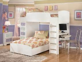 kids bedroom hgtv home colors rooms kids bedroom de living room paint color design id