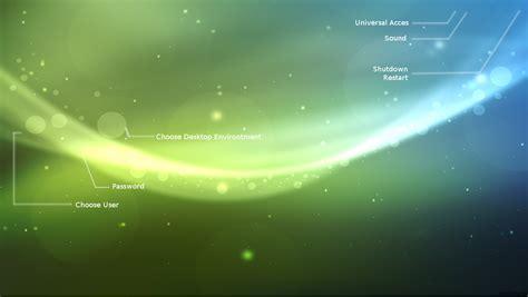 imagenes para fondo de pantalla para ubuntu clarificador fondo de pantalla para ubuntu 11 10