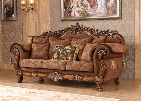 Cherry Traditional Sofa Living Room Furniture Hot Sectionals Cherry Living Room Furniture