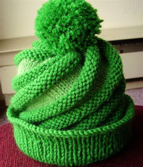 knitting hat hat knitting pattern knitting gallery