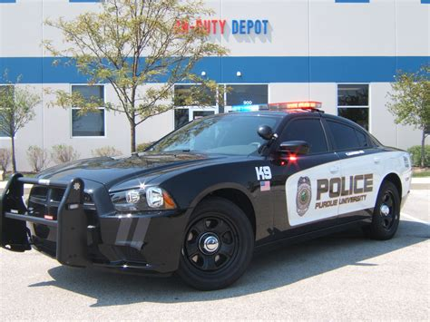 Department Of Motor Vehicles Nashville Tn   impremedia.net