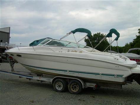 sea ray cuddy cabin boats for sale sea ray 280 cuddy cabin boats for sale