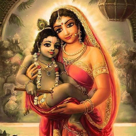 lala gopala devi dasi lalagopala on pinterest 17 best images about krishna on pinterest hindus hindu
