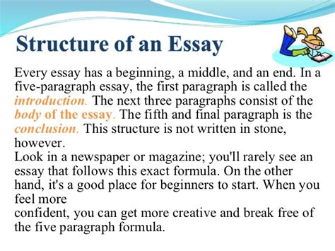 Narrative Essay On Education by Narrative Essay On Education Reliable Essay Writers That Deserve Your Trust
