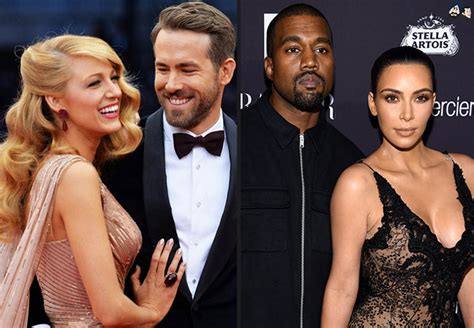 hottest celebrity 2018 the hottest celebrity couples of 2018