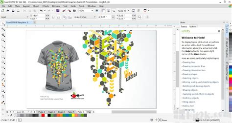 coreldraw latest version free download full version with crack coreldraw graphics suite x8 keygen full download new