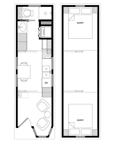 super small house plans apartments plan for simple house bedroom house plans