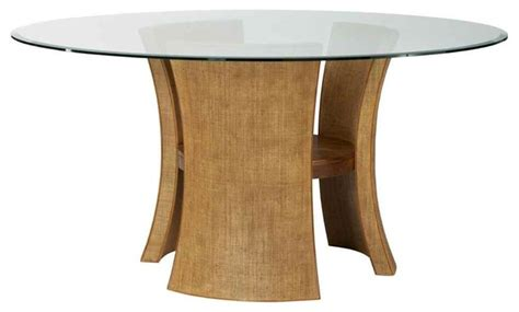 Modern Pedestal Dining Tables Modern Pedestal Table Contemporary Dining Tables By Shopladder