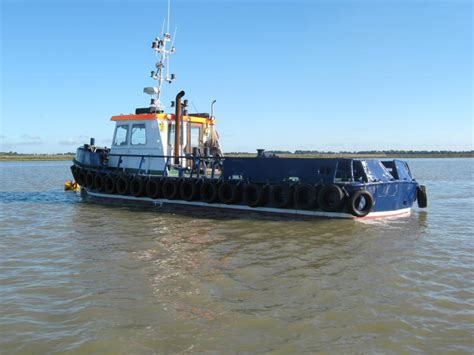 charter boat for sale uk boats for sale uk boats for sale used boat sales