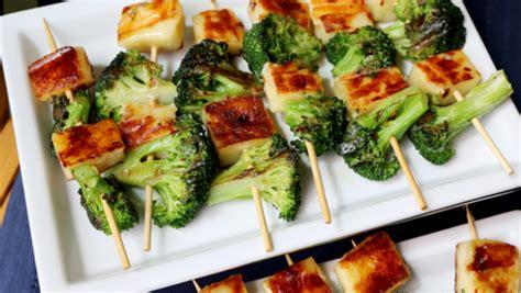 cara membuat roti bakar untuk diet mayo diet mayo hari 9 resep makan malam dengan brokoli keju