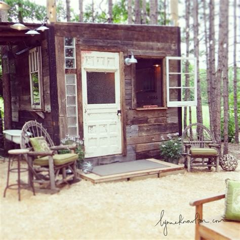diy cabin diy tiny cabin less is more design the you want