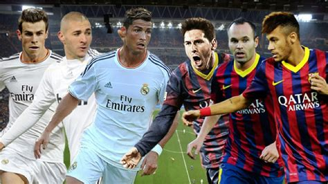 imagenes real madrid vs barcelona 2014 wallpaper pictures lionel messi vs cristiano ronaldo