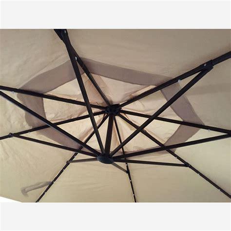 patio umbrella replacement parts hton bay patio umbrella replacement parts patio