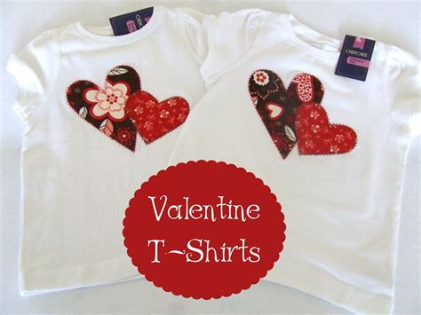 valentines tshirts our cozy nest t shirts