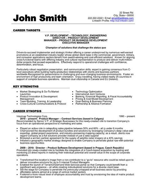 59 Best Best Sales Resume Templates Sles Images On Pinterest Sales Resume Resume Scientific Resume Templates