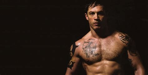 biography of facebook wikipedia tom hardy profile biography pictures news