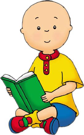 Caillou In The Bathtub Image Lhnlkrjamd1fi8uidwkb Png Png Caillou Wiki
