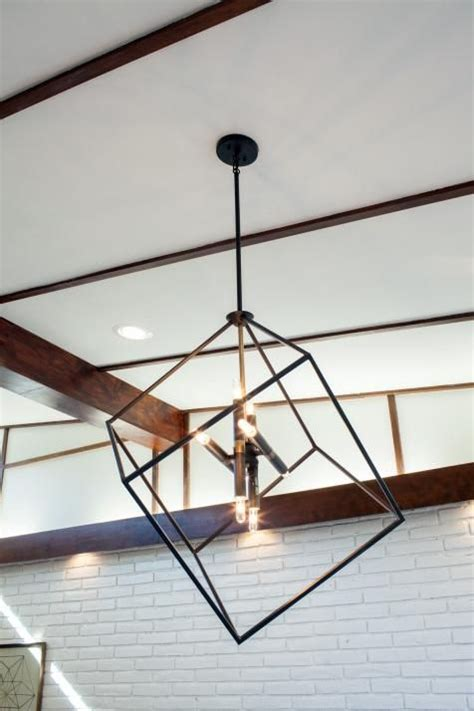 modern light fixtures for kitchen best 25 modern light fixtures ideas on pinterest