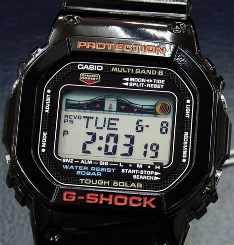 G 5600 Tough Solar new casio g shock g lide gwx 5600 1jf tough solar