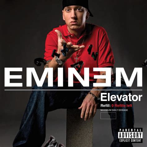 eminem genius eminem elevator lyrics genius lyrics
