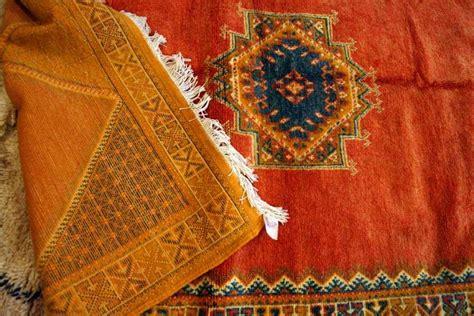 Tapis Marocain by Tapis Marocains Marokech