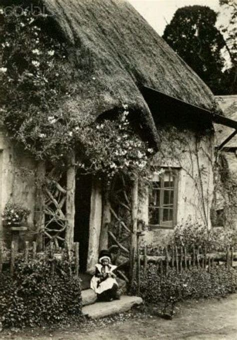440 best images about cottage witch on pinterest 3303 best cottage life cozy and sweet images on pinterest