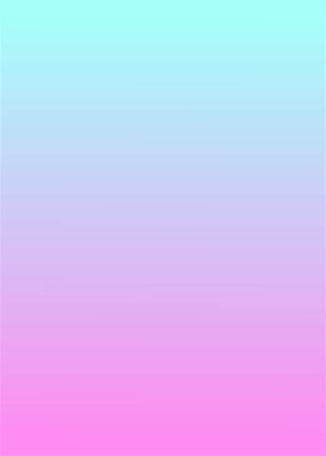 pattern wallpaper tumblr ombre gradient background tumblr color pattern shape
