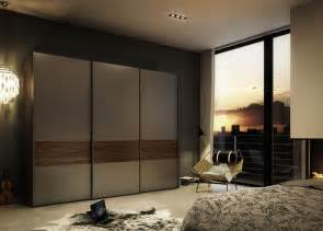 wardrobes for bedrooms 35 images of wardrobe designs for bedrooms