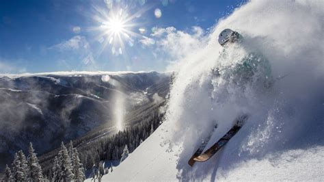 courtship the bachelors of aspen valley books aspen snowmass 187 skimax holidays the ski snowboard