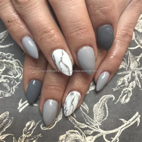 Ongles Nail by Eye Nails Nail Gallery