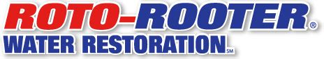 Plumbing Roto Rooter by Water Damage Restoration Residential Water Removal Roto Rooter