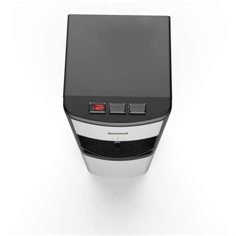 Sharp Water Dispenser Bottom Loading bottom loading water dispenser bottom loading cold and