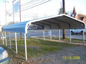 replacement awnings for cers car shade canopy rainwear