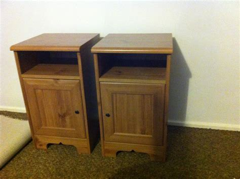 163 15 bedroom furniture chest of drawers plus matching