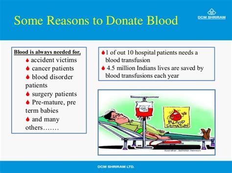 7 Reasons To Donate Blood by Awareness Motivation Blood Donors Dscl Sugar H