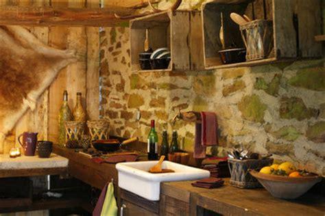 Küchenblock Für Kleine Küchen by Ideen K 252 Che Selber Bauen Ideen K 252 Che Selber Or K 252 Che